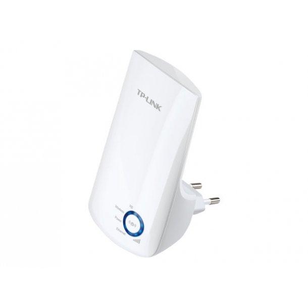 TP-LINK 300Mbps Universal Wireless Network Range Extender