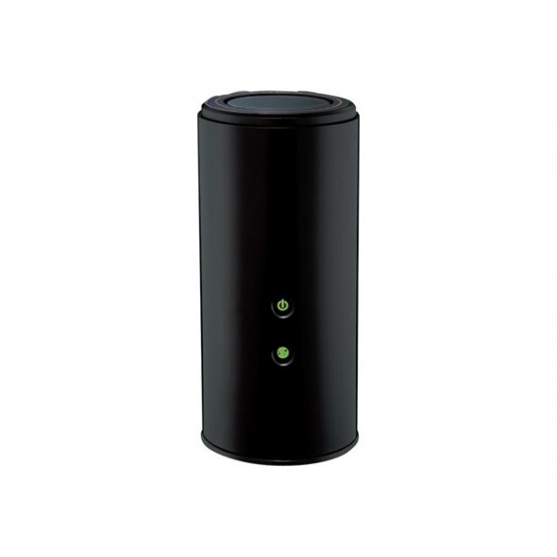 D-LINK Wireless AC1750 Dual-band Gigabit Cloud Router with 11AC SmartBeam
