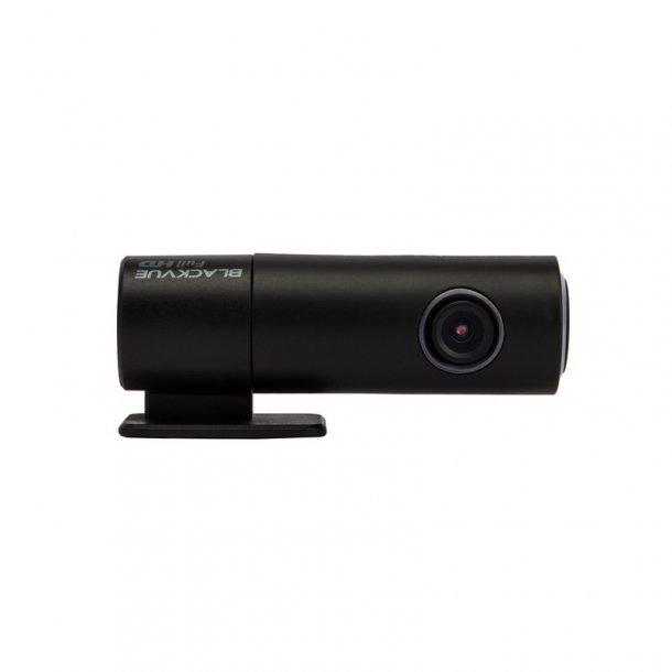 BLACKVUE Bilkamera DR3500-FHD 16GB