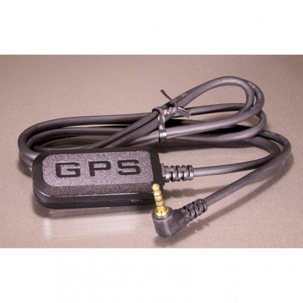 BLACKVUE GPS Modtager