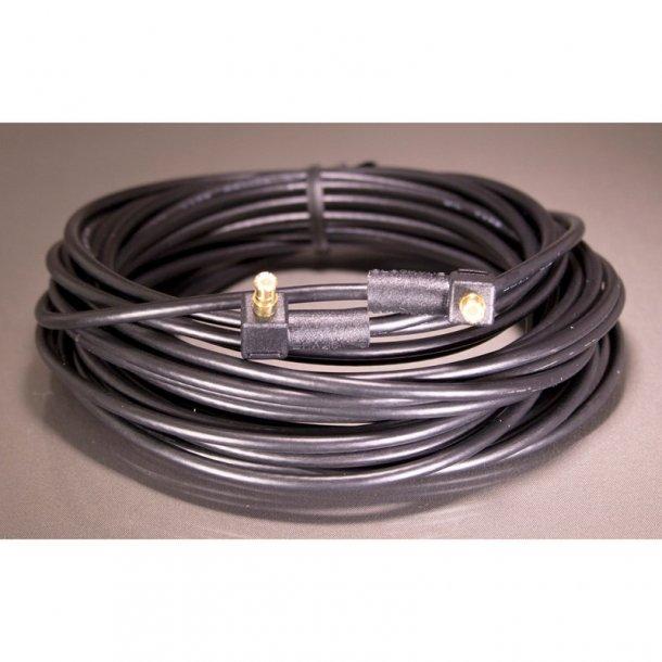 BLACKVUE Kabel 6m