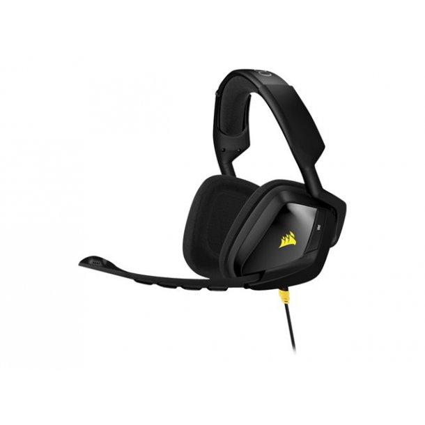 CORSAIR Gaming Void Stereo Gaming Headset