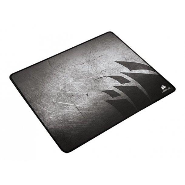 CORSAIR MM300 Medium Anti-Frey Cloth Gaming Mouse Mat