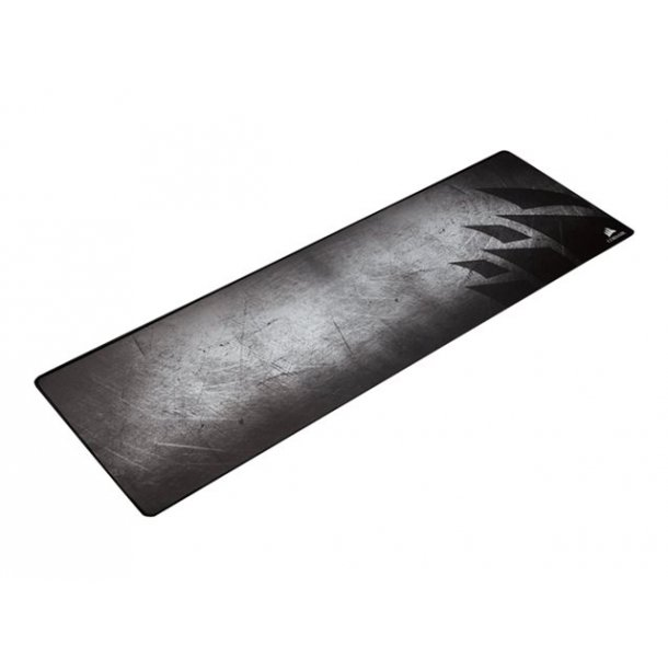 CORSAIR MM300 Extended Ant-Frey Cloth Gaming Mouse Mat