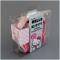 KITSOUND - Hello Kitty Hovedtelefon Rosa