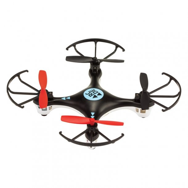 ARCADE Drone 1 Nano Fjernbetjening