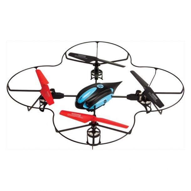 ARCADE Drone 3 Mini Fjernbetjening Kamera