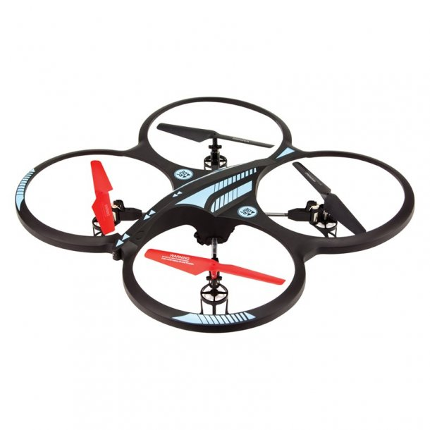 ARCADE Drone 4 Mini Fjernbetjening Kamera