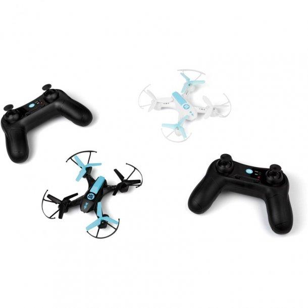 ARCADE Droner Dual Battle Fjernstyret