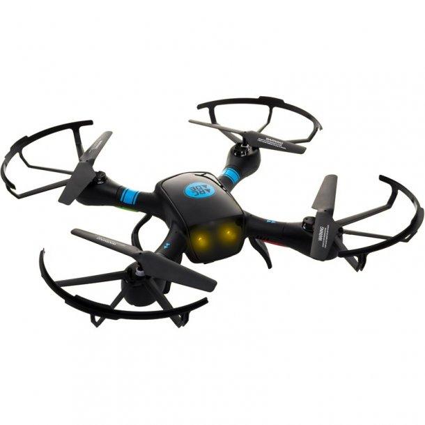 ARCADE Drone Orbit Cam HD Fjernstyret
