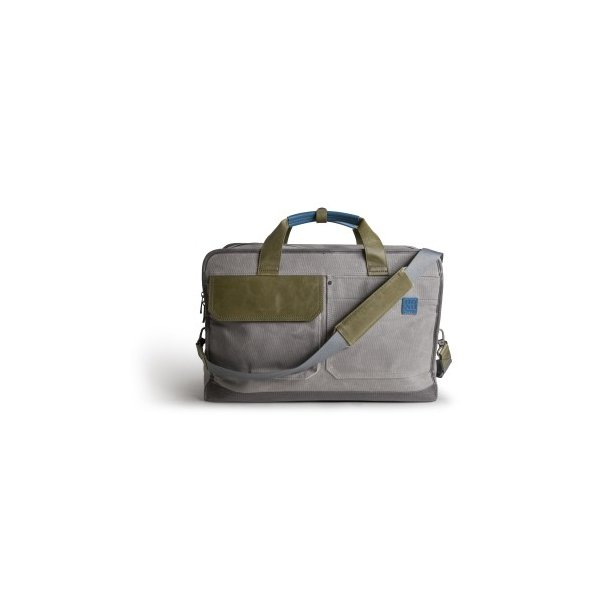 GOLLA ROAD Cabin Bag Axl 16