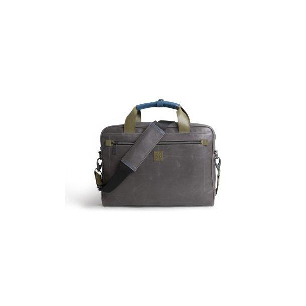 GOLLA ROAD Commuter Bag Matt 16