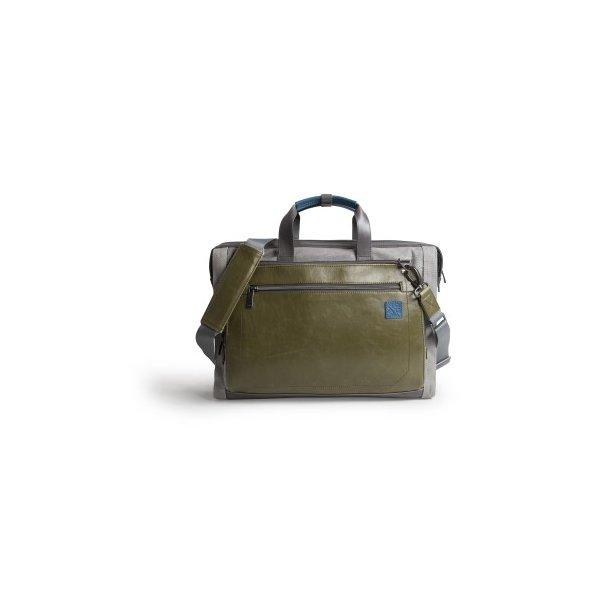 GOLLA ROAD Commuter Bag Buck 16