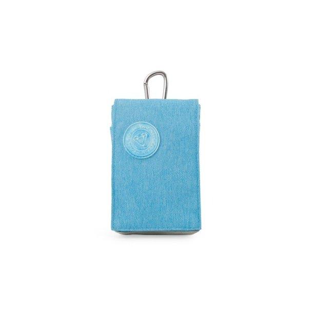 GOLLA ORIGINAL Phone Bag Universal Reef G1679