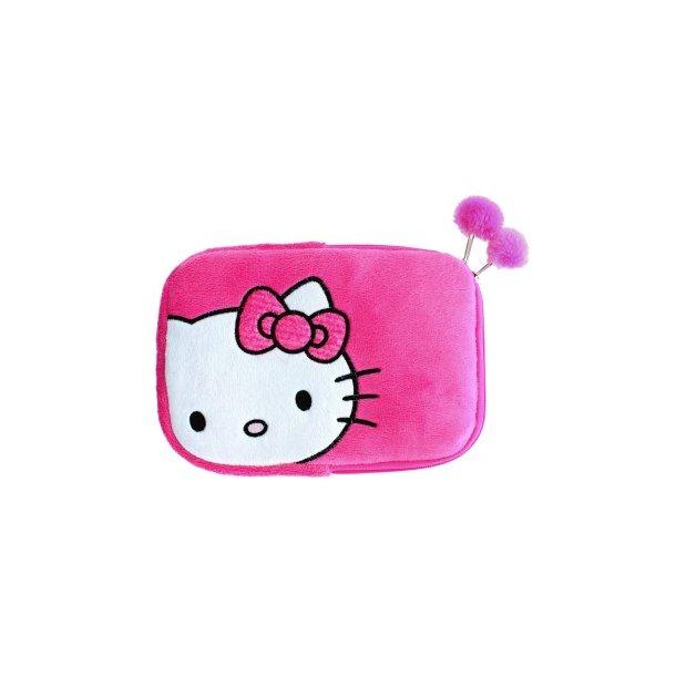 HELLO KITTY Tablet Sleeve Rosa 8