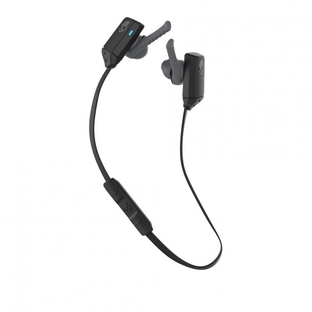 Skullcandy XTFREE WIRELESS Black/Gray/Gray