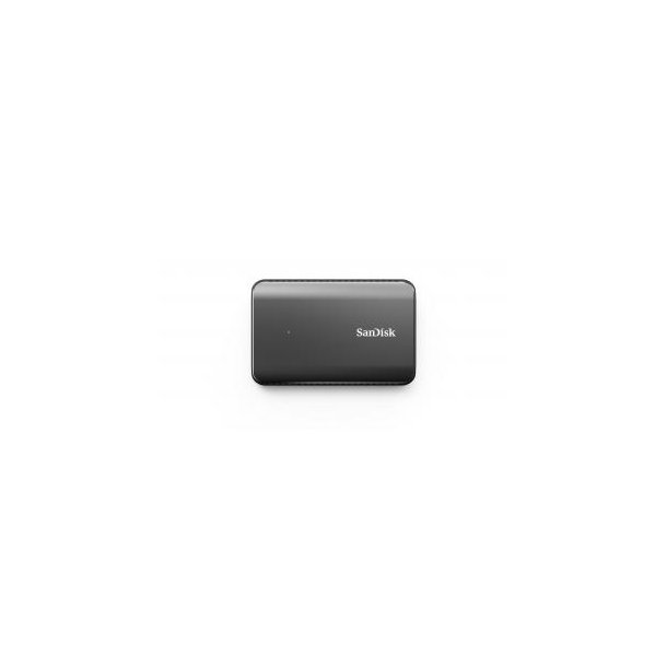 SanDisk Extreme 900 Portable - 480GB
